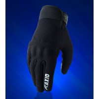 FLARE URBAN MOTORCYCLE GLOVES