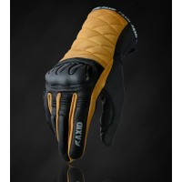 URBANO MOTORCYCLE GLOVES