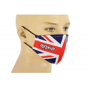 FACE MASK (2)