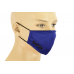 RAXID FACE MASKS