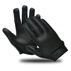 GOKCE MOTORCYCLE GLOVES