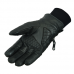 Roadster Motorcycle Gloves