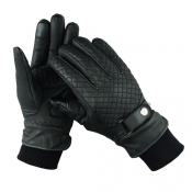 ROADSTER MOTORCYCLE GLOVES (1)