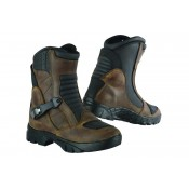 STORM ADVENTURE BOOTS-BROWN (1)
