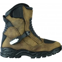 STORM ADVENTURE BOOTS