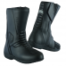 WOLTEX MOTORCYCLE TOURING BOOTS