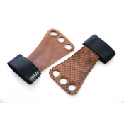 RAXID LEATHER GRIPS (1)