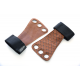 RAXID LEATHER GRIPS